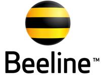 Logo Beeline