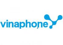 Logo Vinaphone